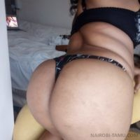 batuli big ass escort