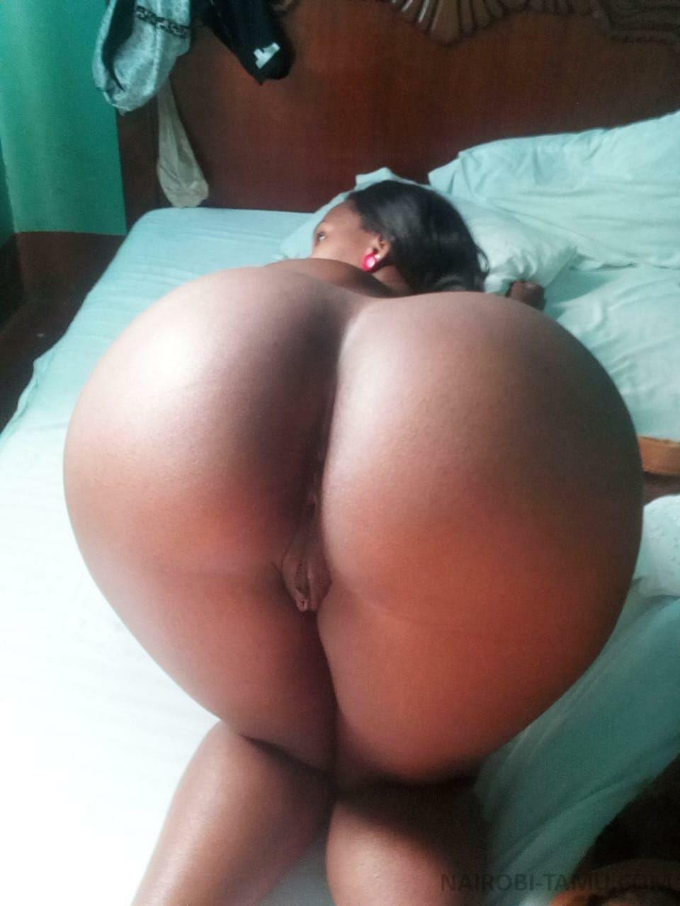 escort anal