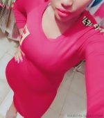 Candy Sweet Massage Girl In Nairobi Real Pic