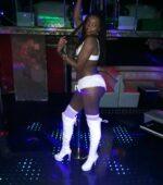 Lyn Exotic Kahawa Wendani Escort Babe Real pics