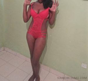 "Sweet Bridget Escort in Nakuru <span class=""badge-status"" style=""background:#eb0ac4"">Real Pics</span>"