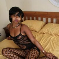 Read more about the article Sweet Lola for massage and extras